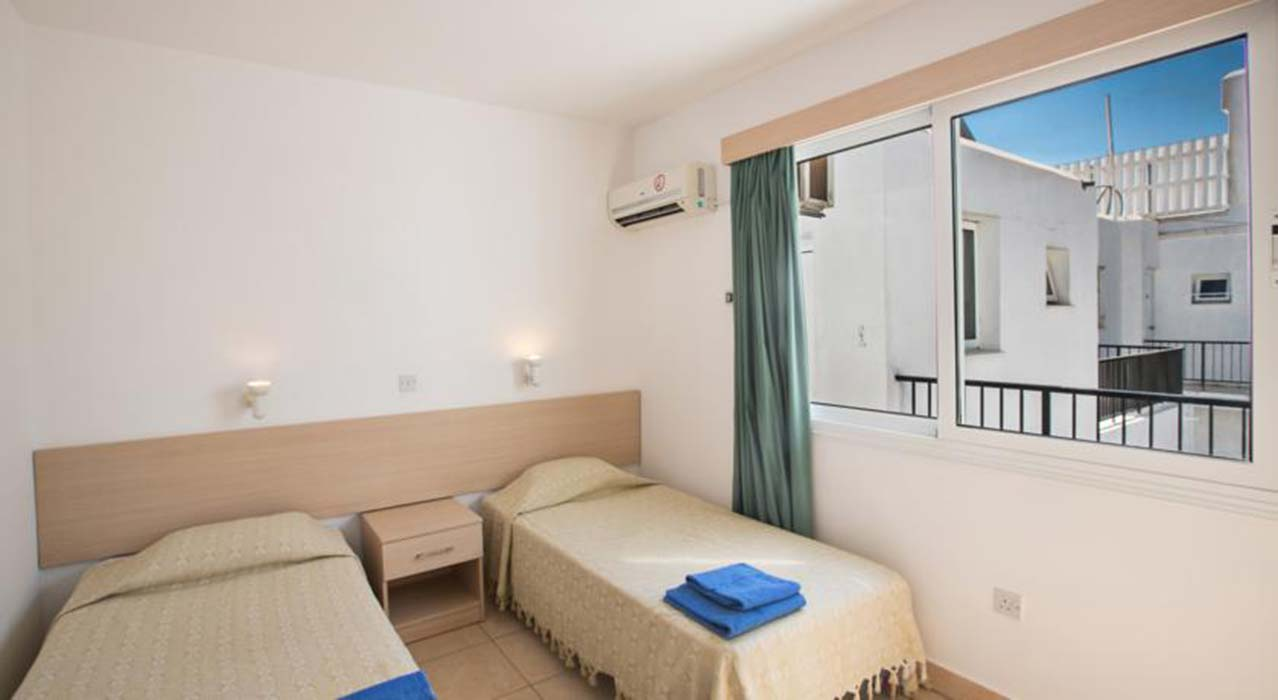 pavilia-hotel-apartments-ayia-napa-cyprus-bedroom