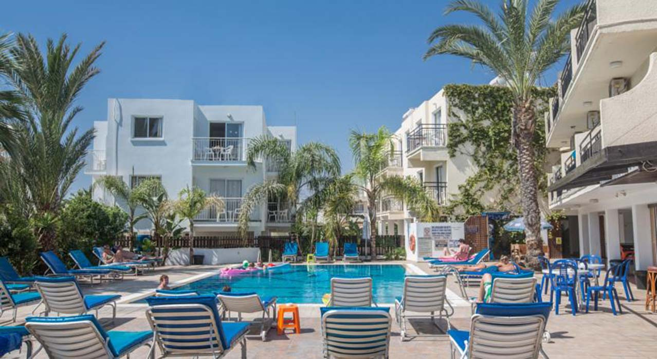 pavilia-hotel-apartments-ayia-napa-cyprus-pool-view