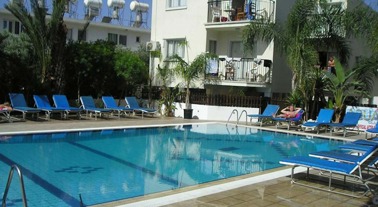 pavilia-hotel-apartments-ayia-napa-cyprus-swimming-pool