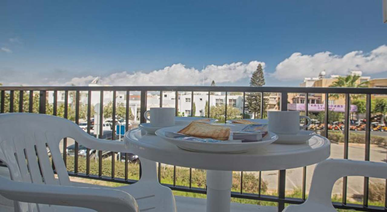 pavilia-hotel-apartments-ayia-napa-cyprus-view-from-balcony