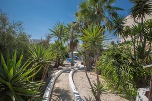 pavlinia-apartments-gardens